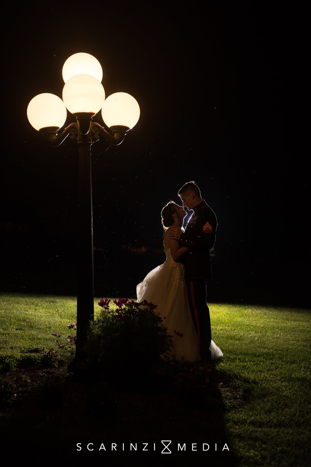 DeOrdio Wedding 0face-0002.jpg