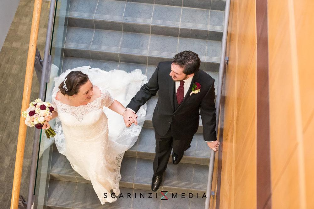 Kiley Wedding 1FL-0015.jpg