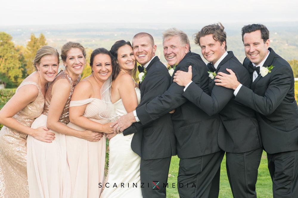 Alabek Wedding facebook-0002.jpg
