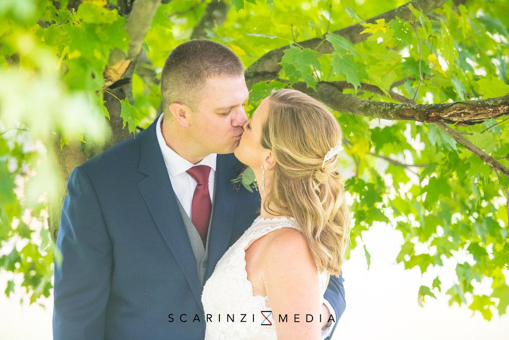 Standish Wedding_social-0122.jpg