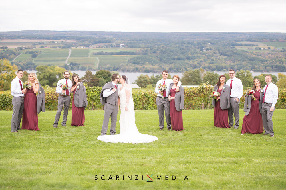Dobbs Wedding_social-0135.jpg