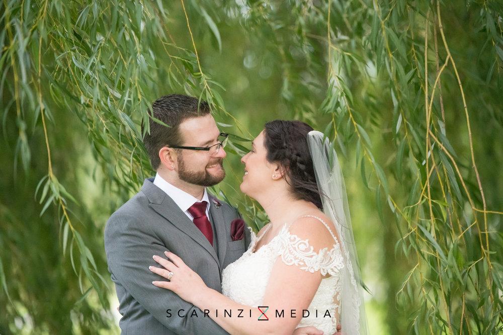 Dobbs Wedding_social-0361.jpg