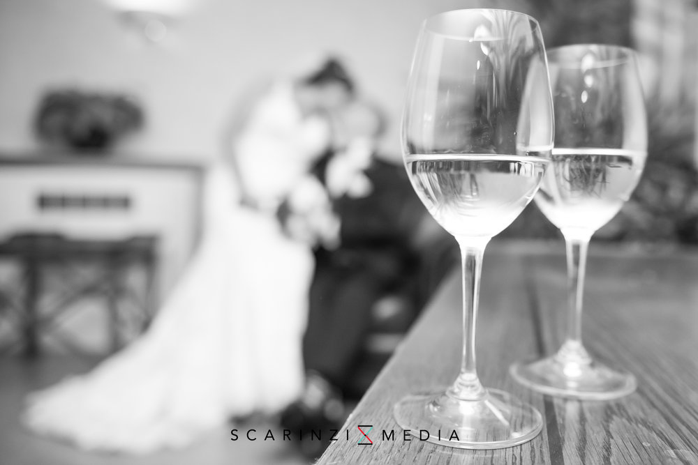 Scarpelli Wedding 0insta-0001.jpg