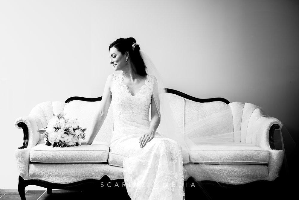 Porter Wedding 1FL-0012.jpg
