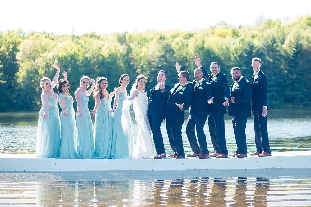 Porter Wedding_FULL-0477.jpg