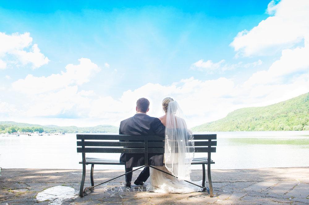 Sittler Wedding 1FL-0016.jpg
