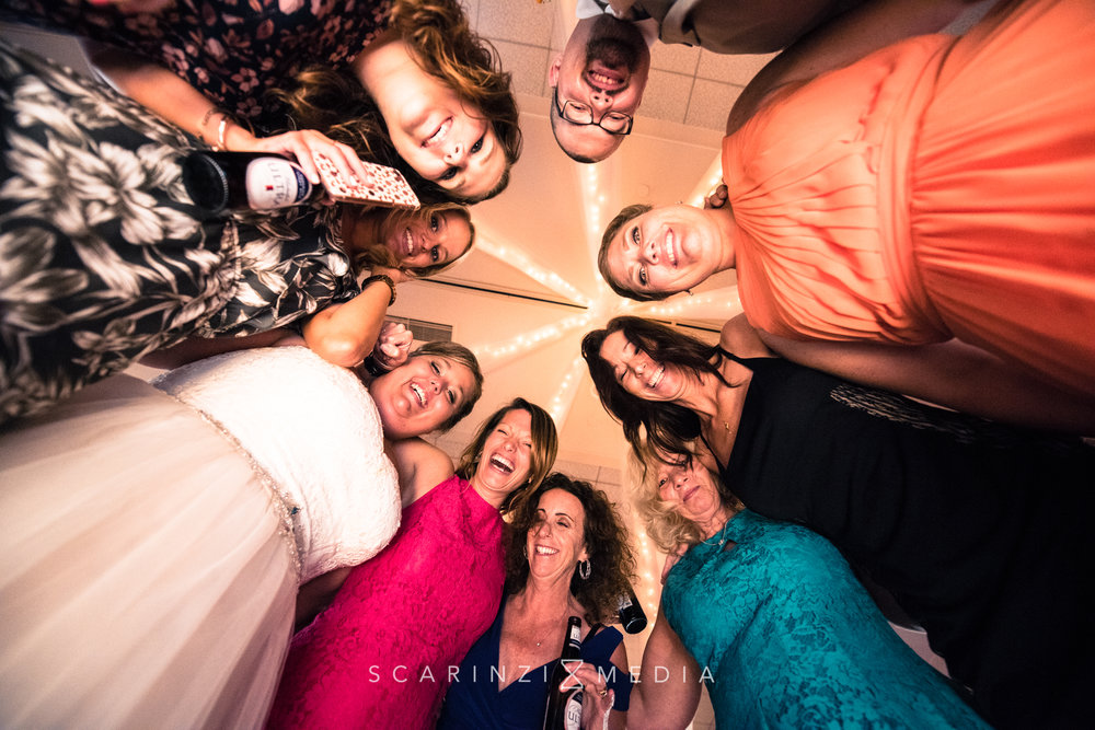 Arnold Wedding 1FP-0032.jpg