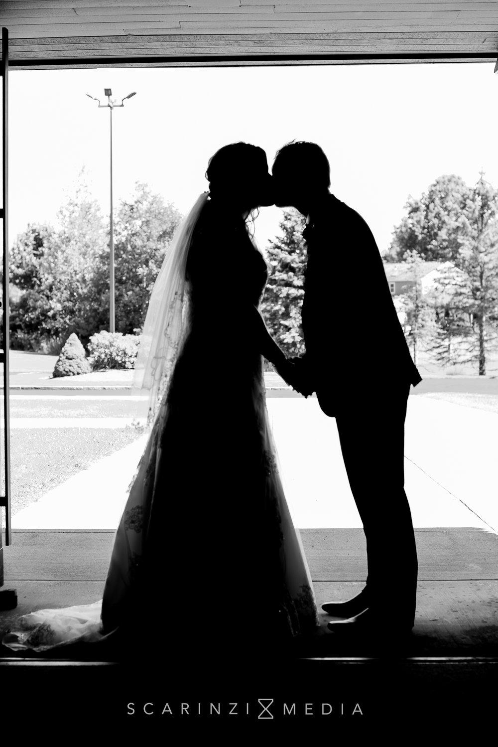 Rheinheimer Wedding 1FL-0012.jpg