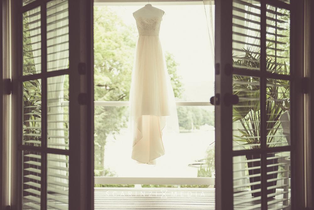 Wilkin Wedding 1FL-0001.jpg