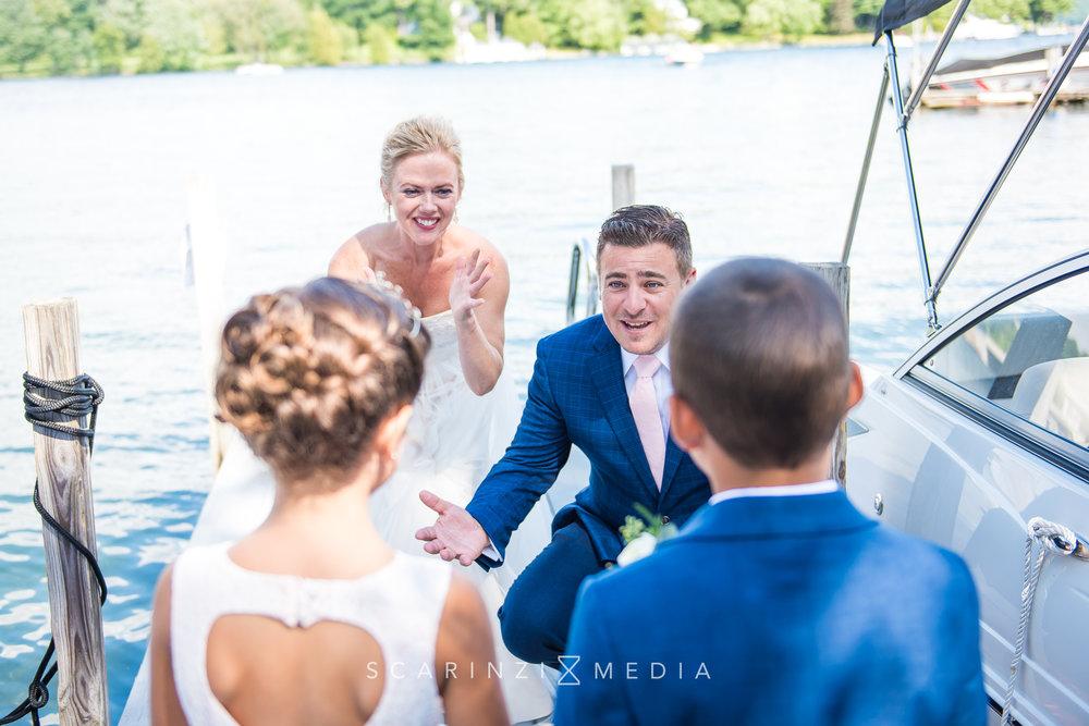 Wilkin Wedding 1FL-0011.jpg
