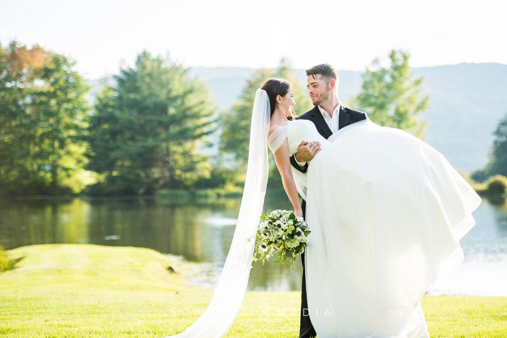 Bell Wedding 1FL-0023.jpg