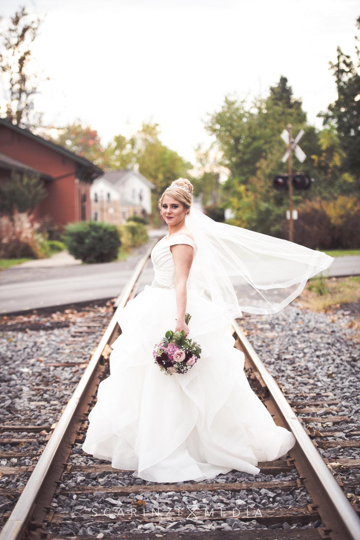 Fabris Wedding 0Insta-0001.jpg