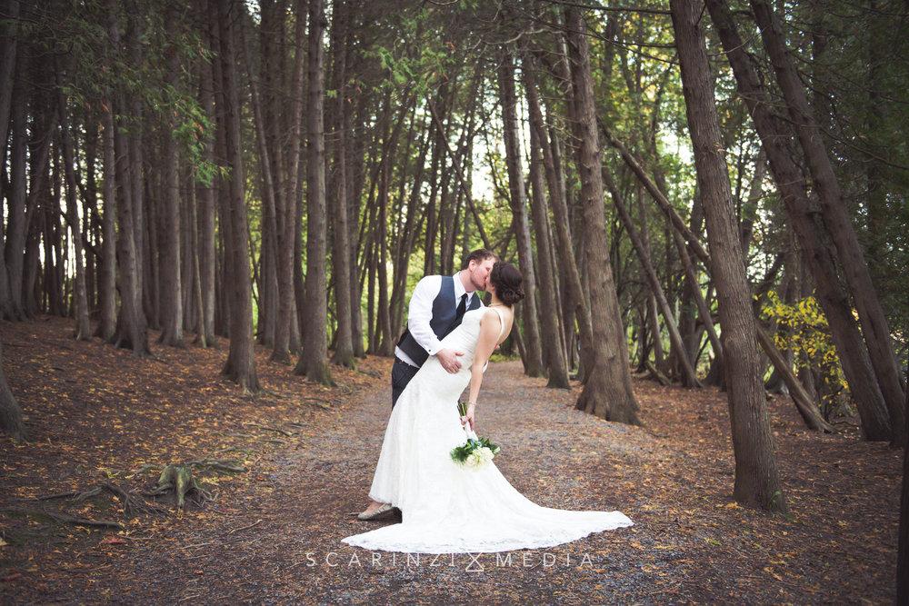 Conner Wedding 0insta-0001.jpg