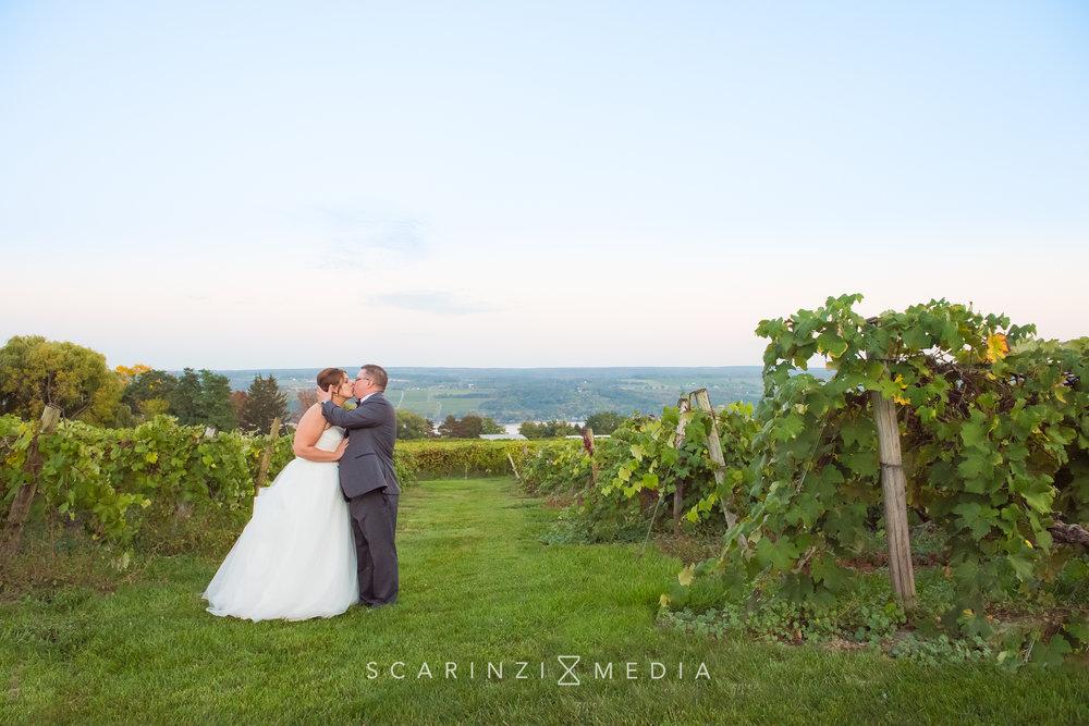 Rogers Wedding 1FL-0021.jpg