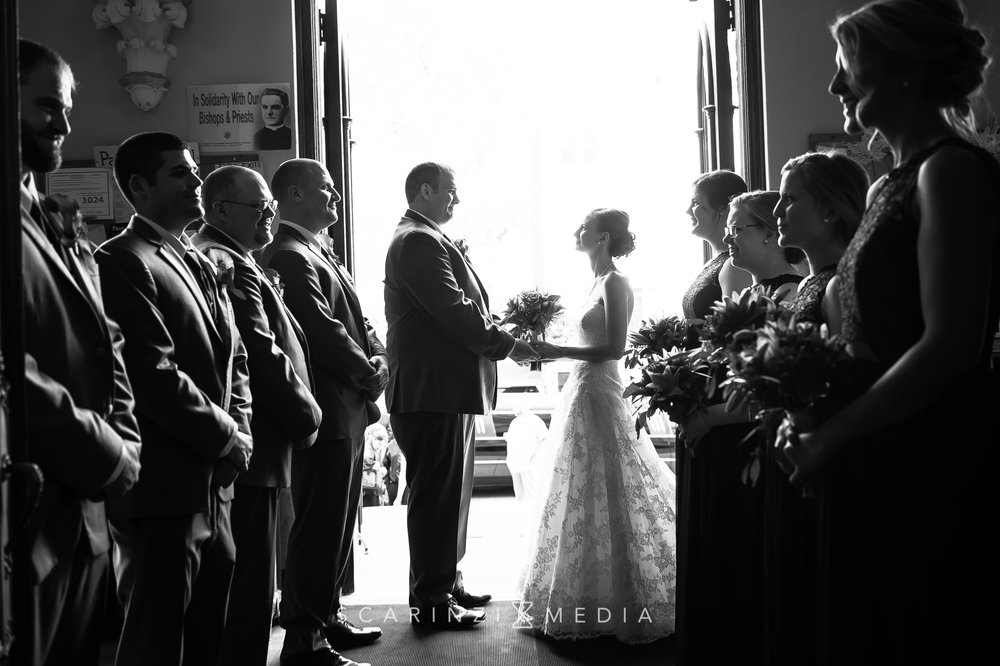 Potrikus Wedding 1FL-0013.jpg