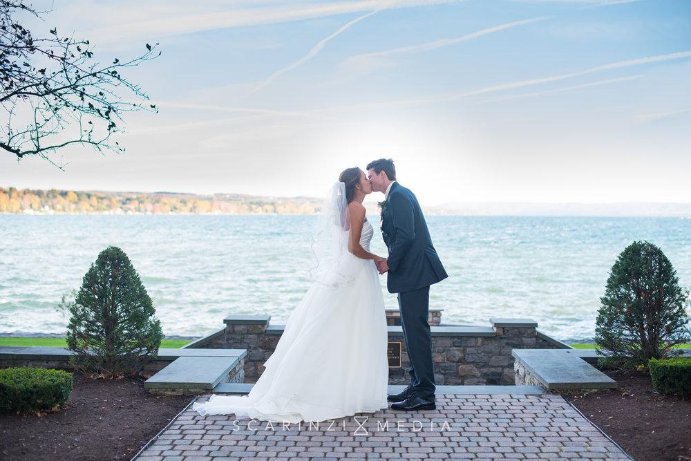 Provost Wedding 1FL-0020.jpg