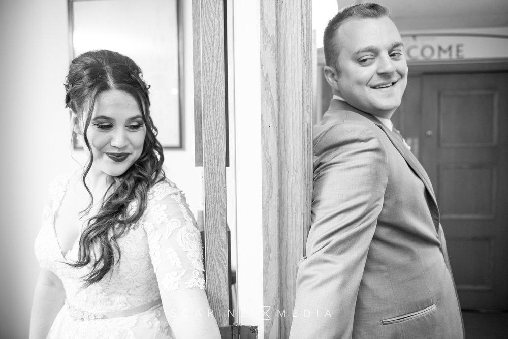 Simeck Wedding 1FL-0014.jpg