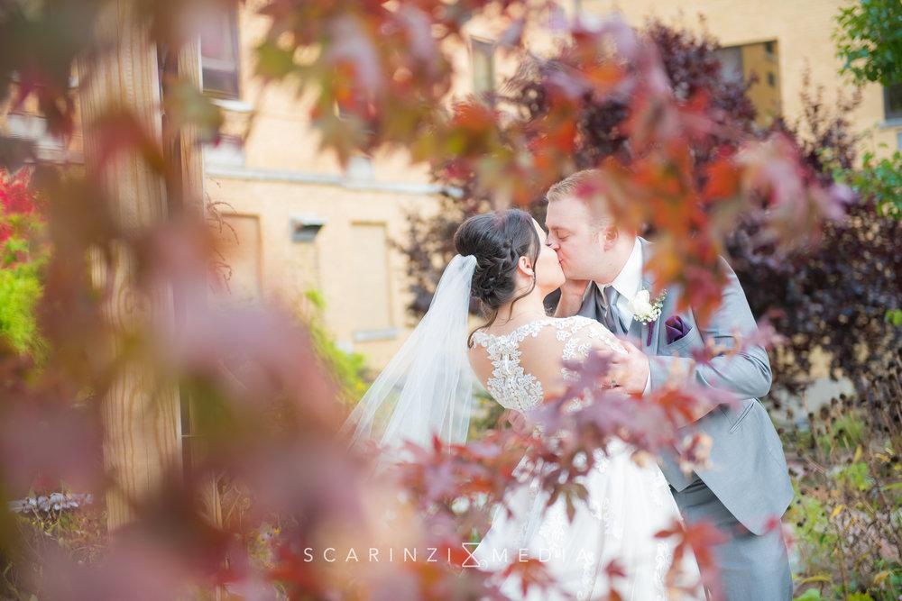 Simeck Wedding 1FL-0022.jpg