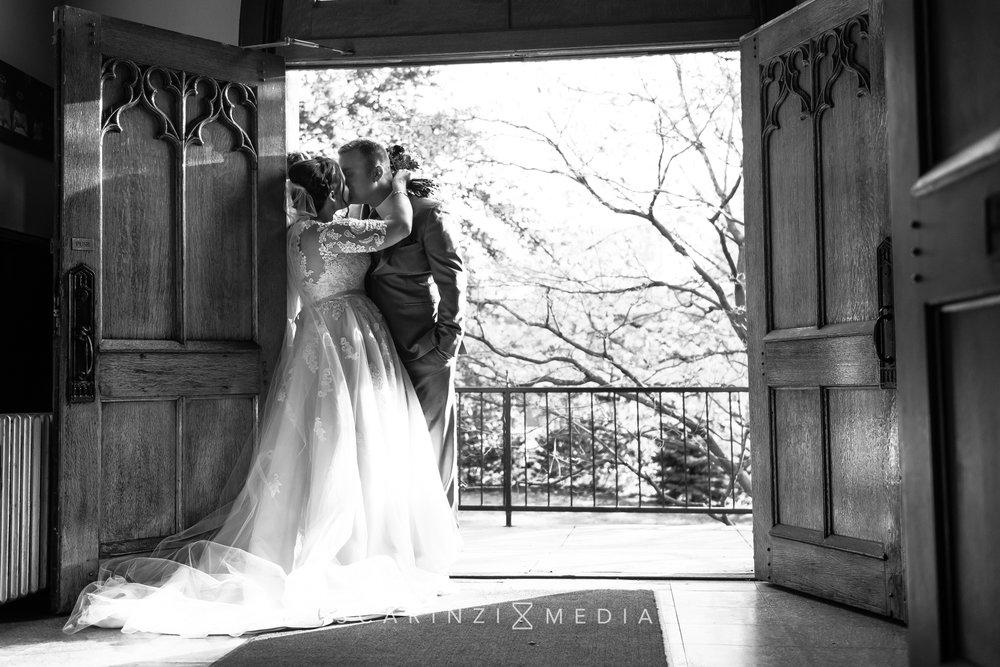 Simeck Wedding 1FL-0021.jpg