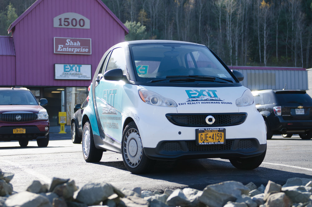 exit+car+no+wm-0103.jpg