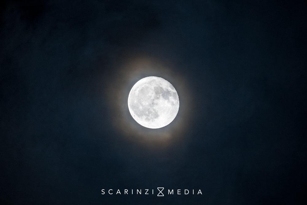 2018.10.25 - Moonshot-0001.jpg