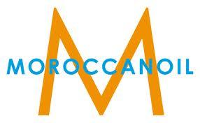 Moil logo.jpg