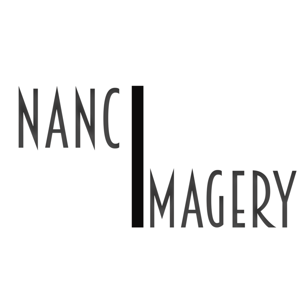 Nanci Imagery | Portrait Photographer