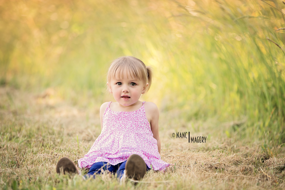 ©Nanci Imagery-3189-2.jpg