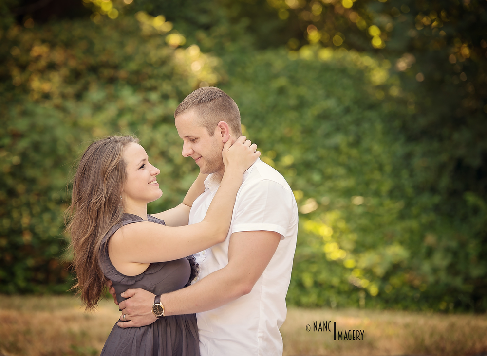 Couple photography, Nanci Imagery