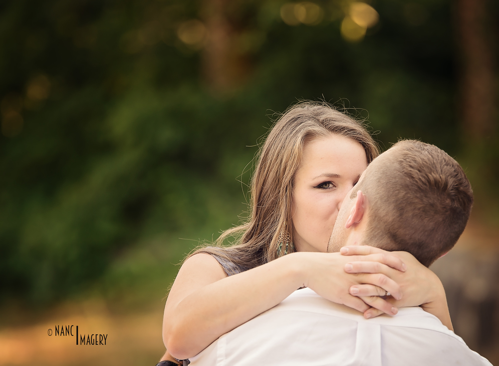 ©Nanci Imagery-5267.jpg
