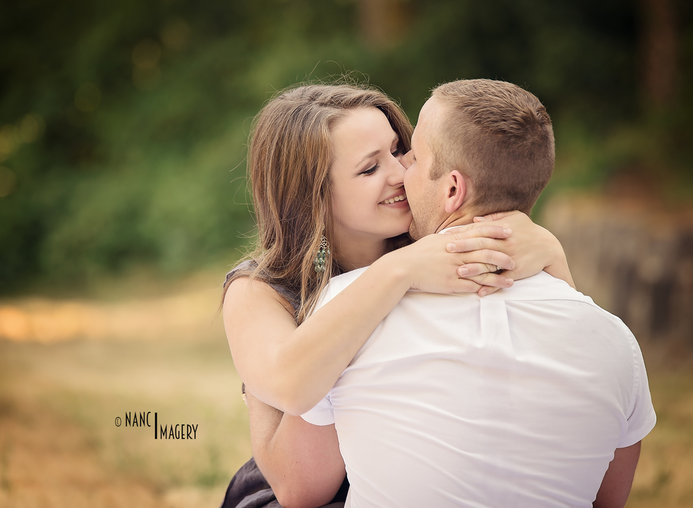 ©Nanci Imagery-5270.jpg