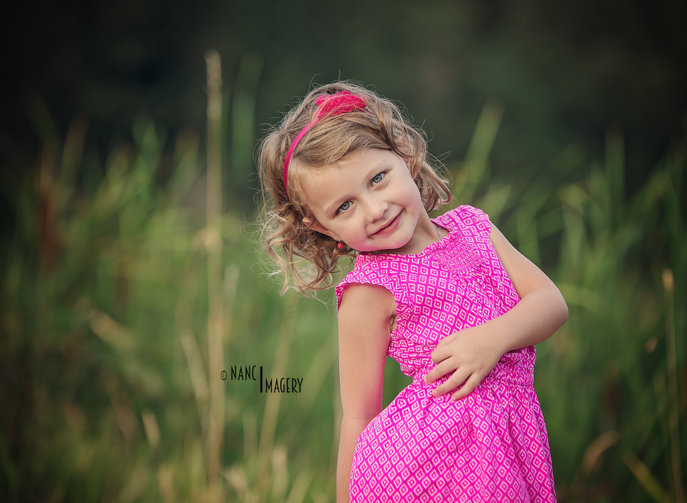 ©Nanci Imagery-7043.jpg