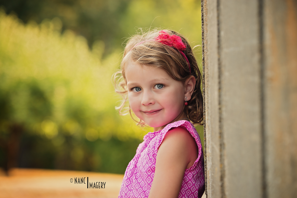 ©Nanci Imagery-7062-Recovered.jpg