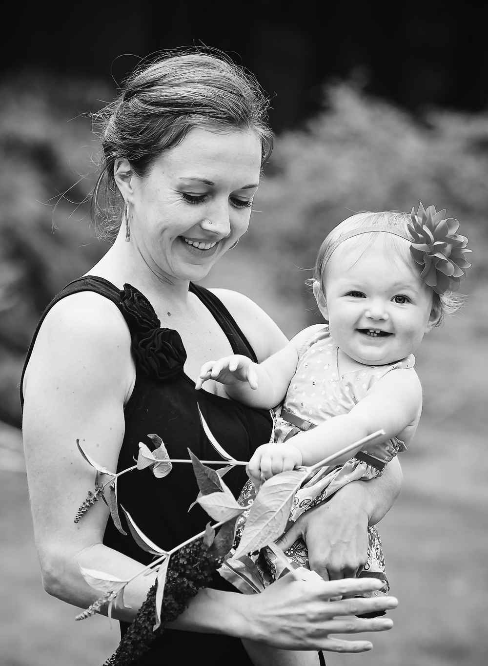 ©Nanci Imagery-9728bw.jpg