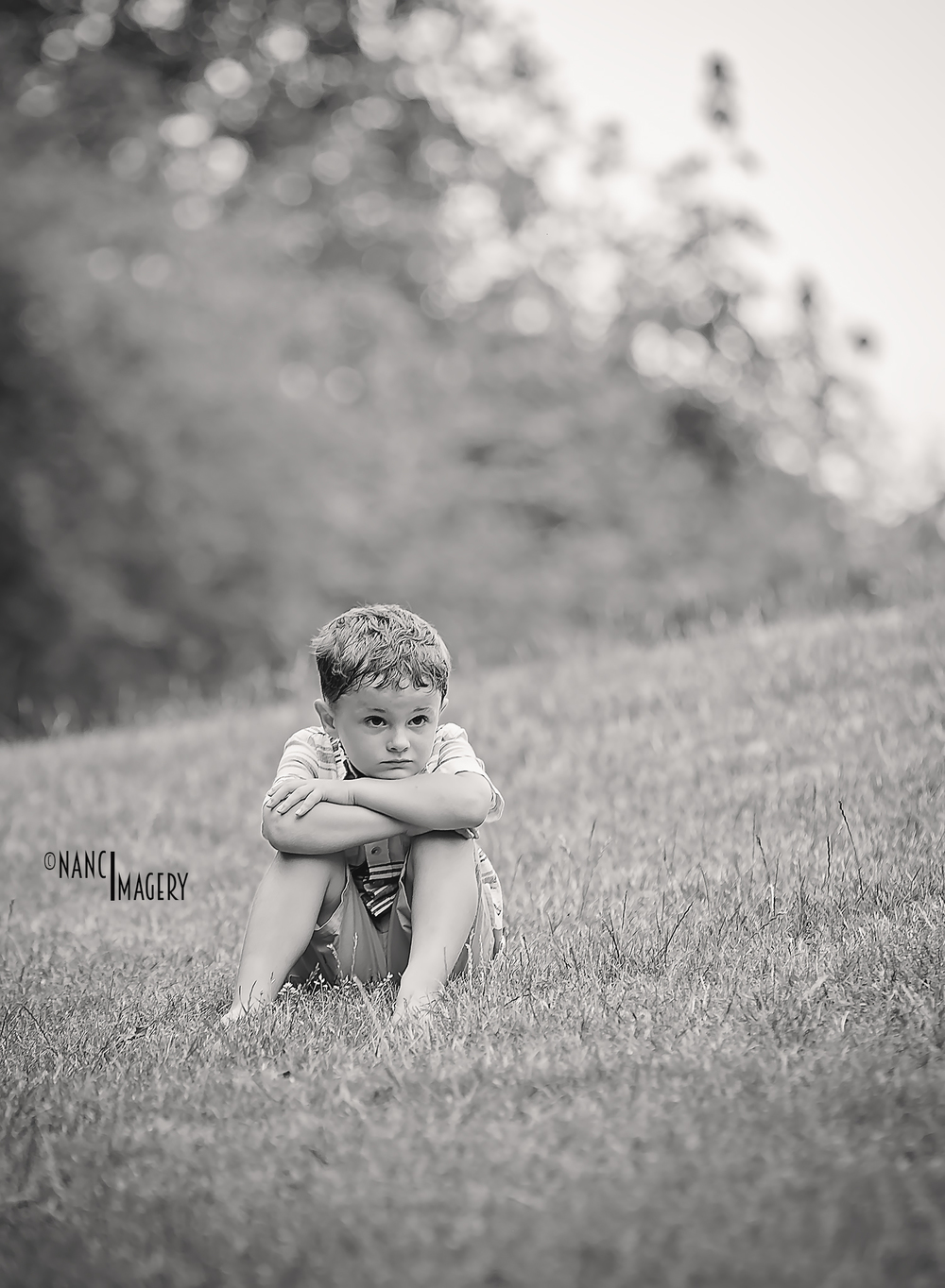 ©Nanci Imagery-4680bw.jpg