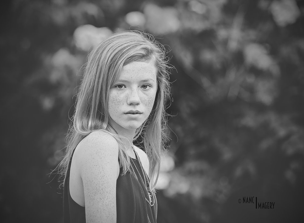 ©Nanci Imagery-4840BW.jpg