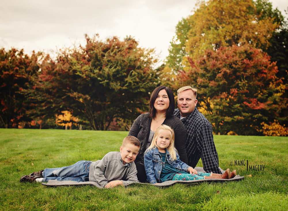 Murase Park, Wilsonville, Oregon