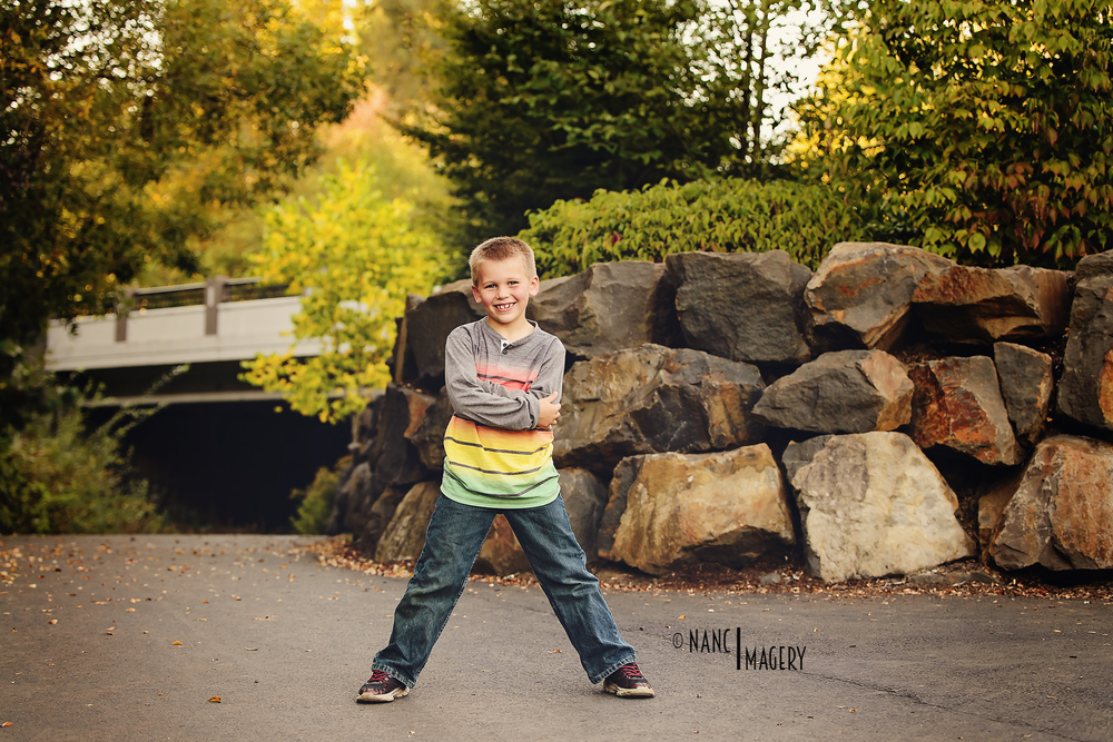 ©Nanci Imagery-6411.jpg