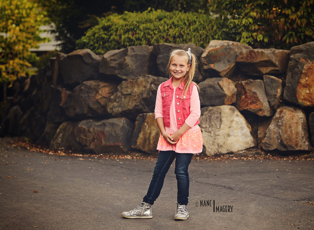 ©Nanci Imagery-6439.jpg