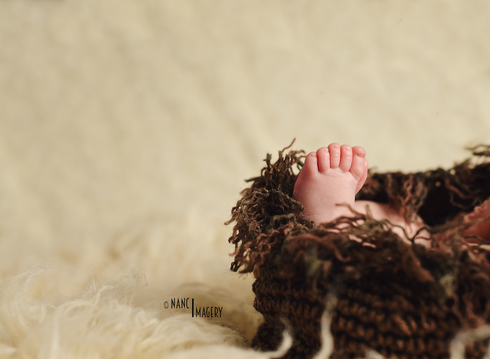 ©Nanci Imagery-3993.jpg