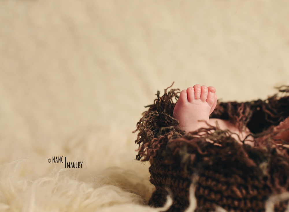 ©Nanci Imagery-7027.jpg