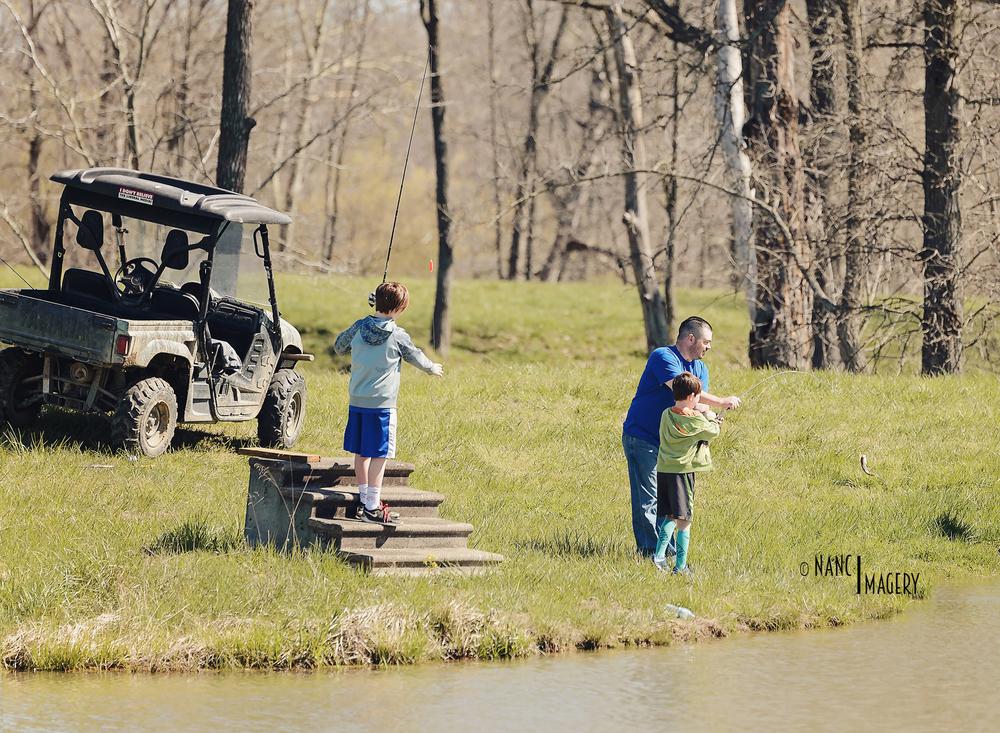 Spring Illinois Trip 2016-6804 copy.jpg