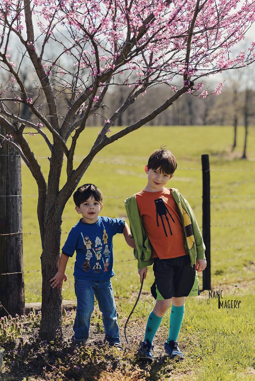 Spring Illinois Trip 2016-6767 copy.jpg