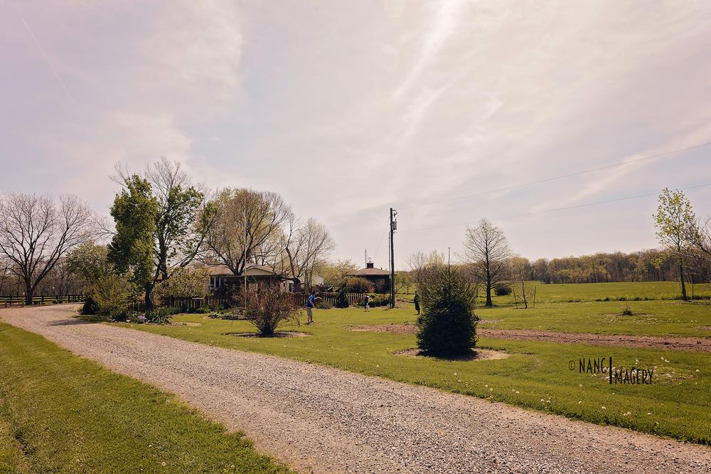 Spring Illinois Trip 2016-7009 copy.jpg