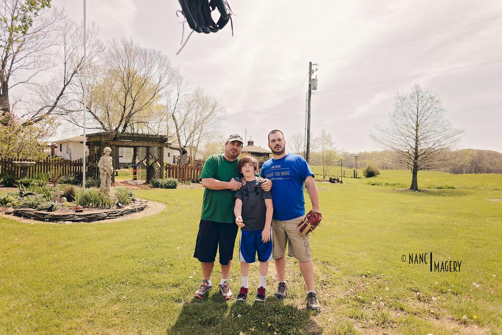 Spring Illinois Trip 2016-7038 copy.jpg