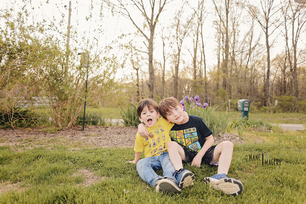 Spring Illinois Trip 2016-7135 copy.jpg