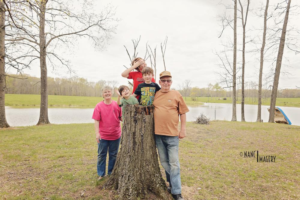 Spring Illinois Trip 2016-7220 copy.jpg