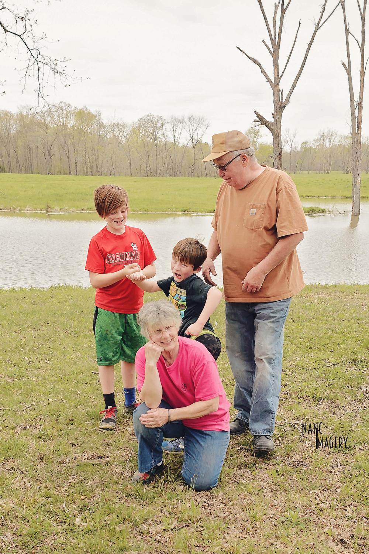Spring Illinois Trip 2016-7225 copy.jpg