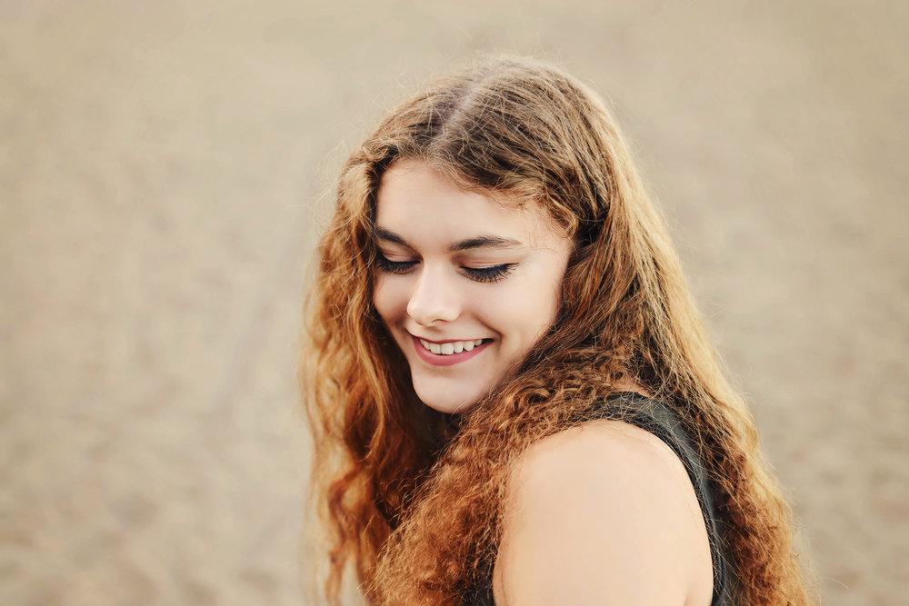 Gabriela WEB USE (13).jpg
