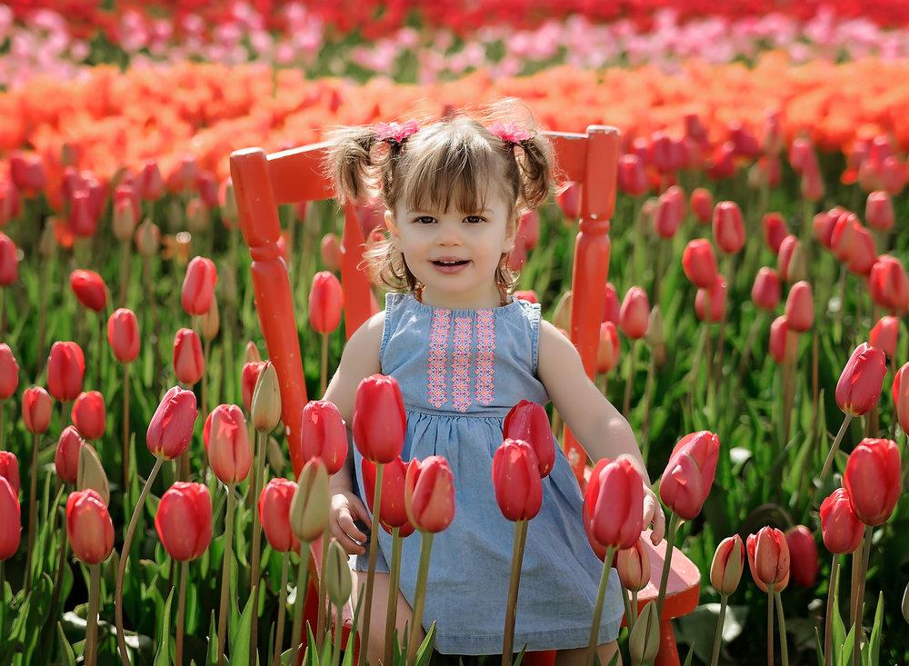 @Nanci Imagery 16x9 WEB USE ONLY (13).jpg